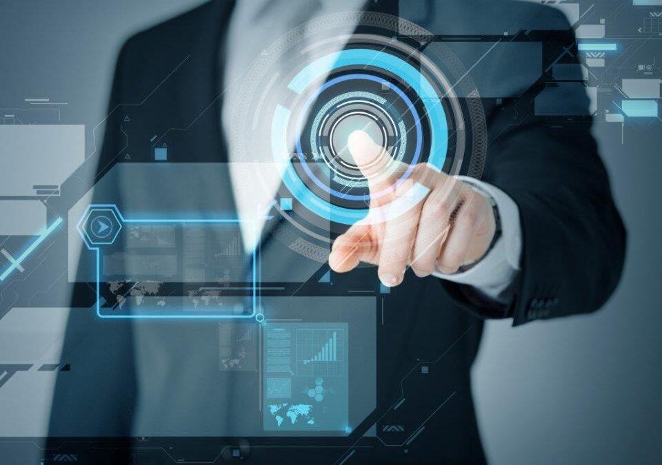 Versicherungen München – Projektbezogene Bauleistungsversicherung, Cyberschutz und Online Banking Schutz in der Hausratversicherung.