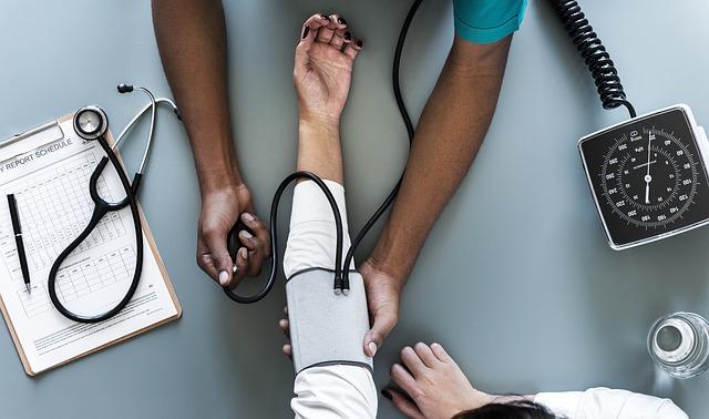 Leistet die Berufsunfaehigkeitsversicherung bei Pandemie?