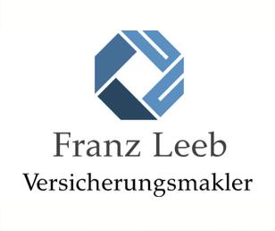 Versicherungsmakler München