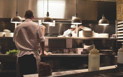 Neues Gerichtsurteil stärkt Ansprüche der Gastronomen in der Betriebsunterbrechungsversicherung