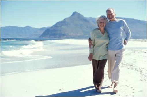 So vermeiden Sie Verluste bei der Altersvorsorge