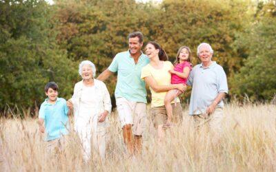 Vorteile und Nachteile der Rürup Rente