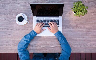 Abmahnschutz für Blogger und Onlinehändler