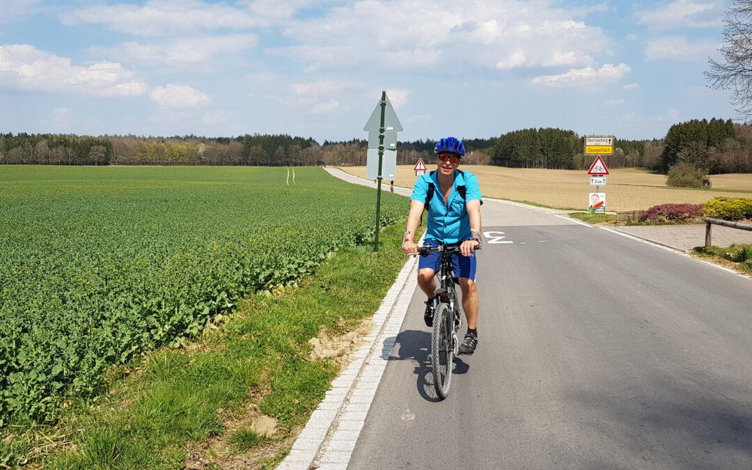 Versicherungen für E Bike und Fahrrad
