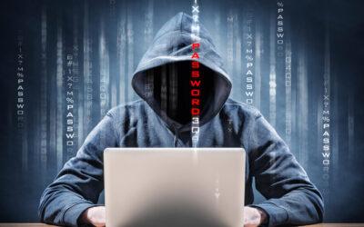 Microsoft Exchange wurde gehackt. Sind auch Sie betroffen?