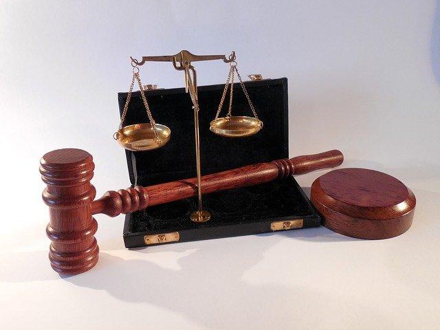 Rechtsschutzversicherung für Erfinder, Patentinhaber und Urheber